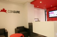 Cansure01